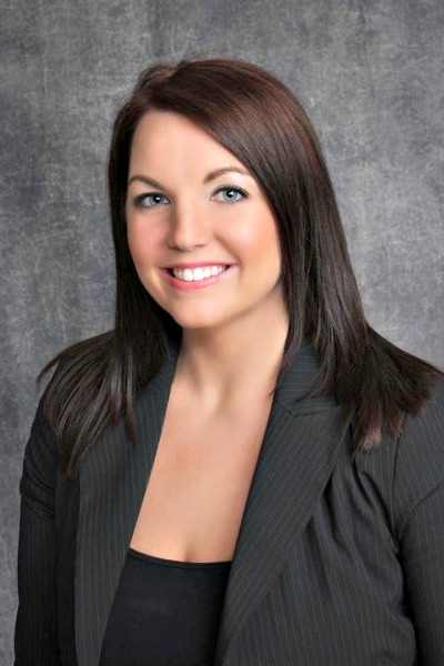 Kelsey Alford Buckner Insurance
