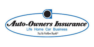 auto-owners insurance Dayton