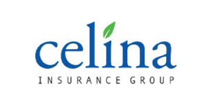 Celina Insurance Dayton Ohio