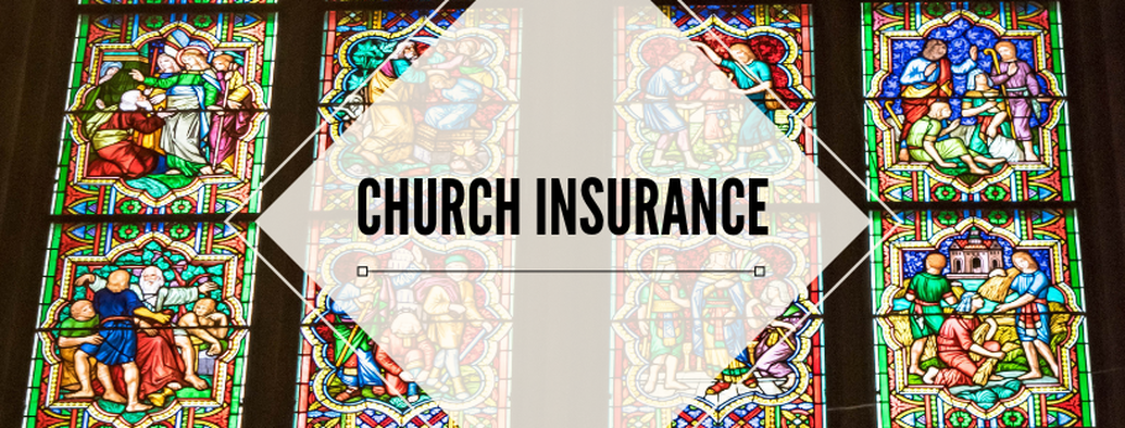 Dayton Church Insurance