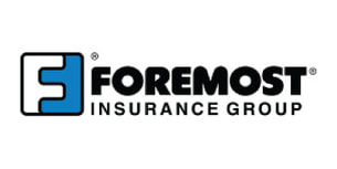 foremost insurance group dayton