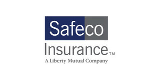 Safeco Insurance Liberty Mutual Dayton